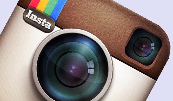 StudioMEM ora anche in Instagram
