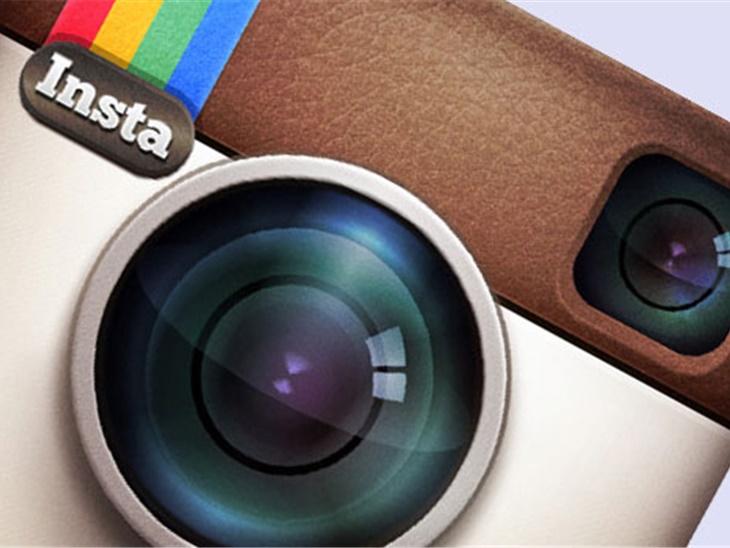Leggi news | StudioMEM ora anche in Instagram!