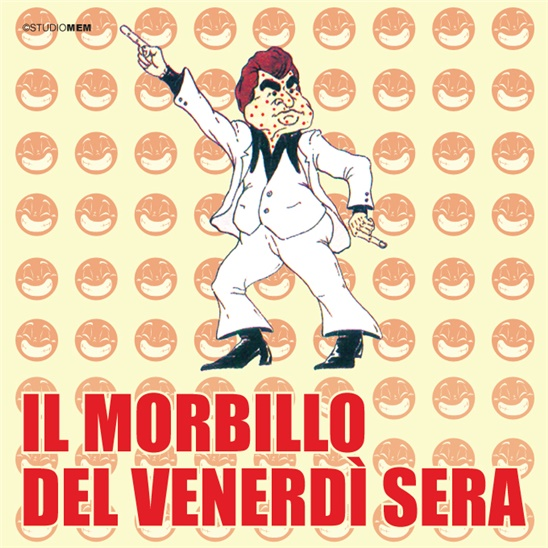 Dj Con Animazione Per Festa E Matrimonio A Bergamo E Milano