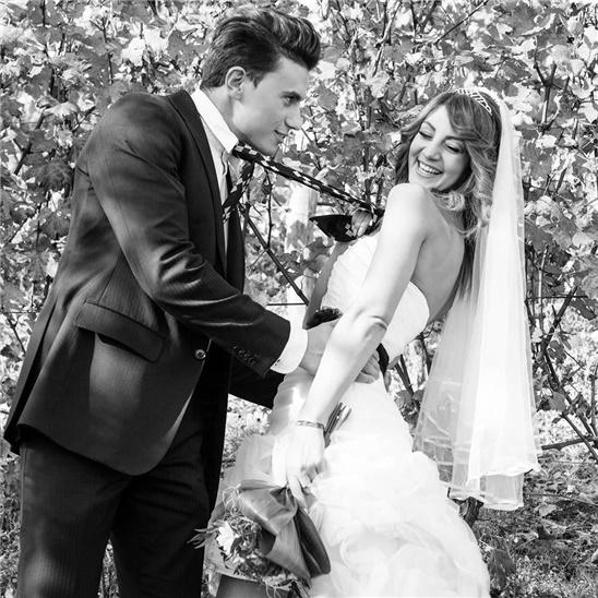 Matrimonio, Open Day In Locanda Armonia A Bergamo