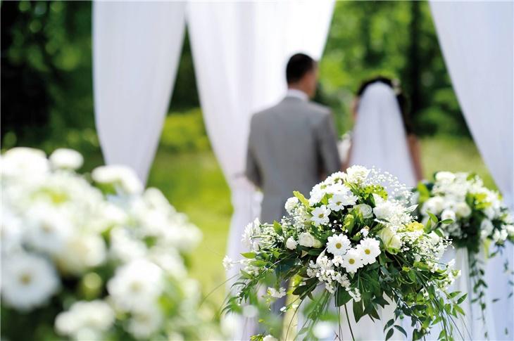 Wedding Open Day Sposi A Monza E Brianza