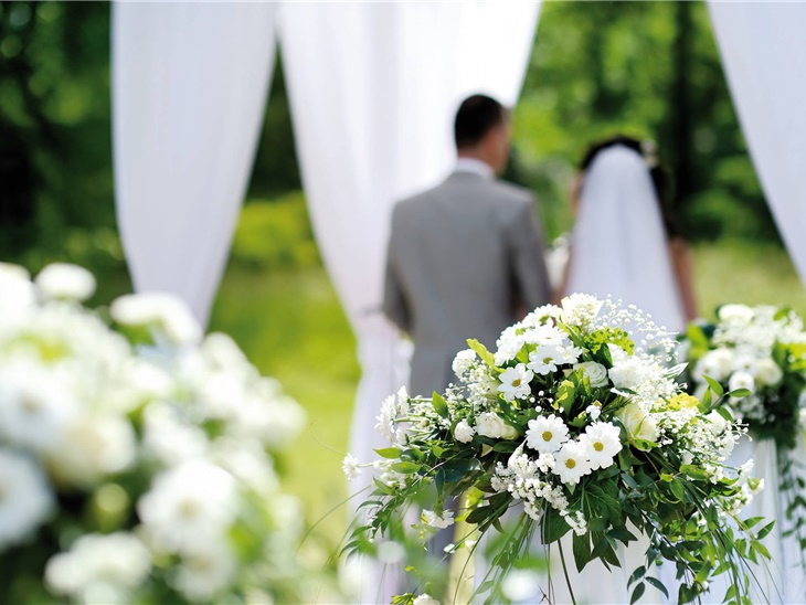 Leggi news | Wedding Open Day Sposi A Monza E Brianza