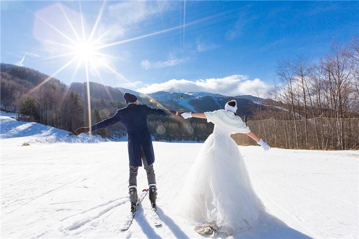 Open Day E Fiera Sposi In Locanda Armonia A Bergamo