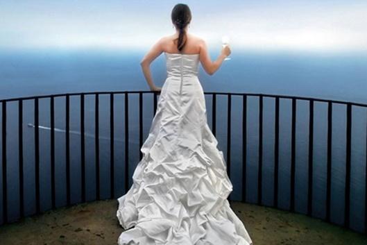 Wedding Open Day In Monza Brianza