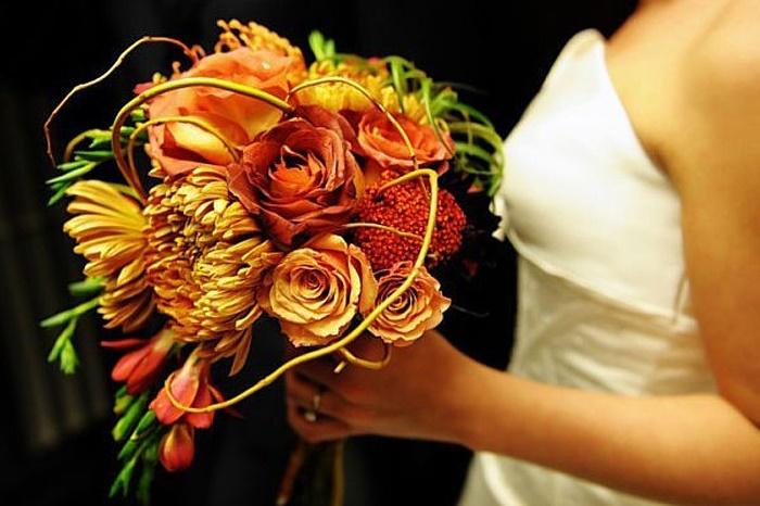 Wedding Open Day In Locanda Armonia A Bergamo