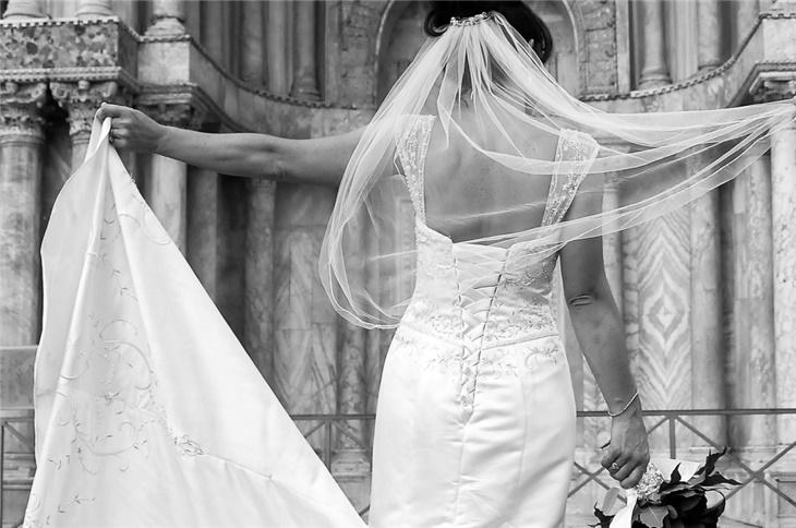 Wedding Open Day Sposi In Locanda Armonia A Bergamo