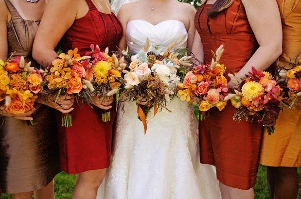 Wedding Open Day presso Villa Negri a Milano