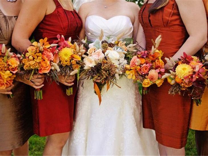 Leggi news | Wedding Open Day presso Villa Negri a Milano