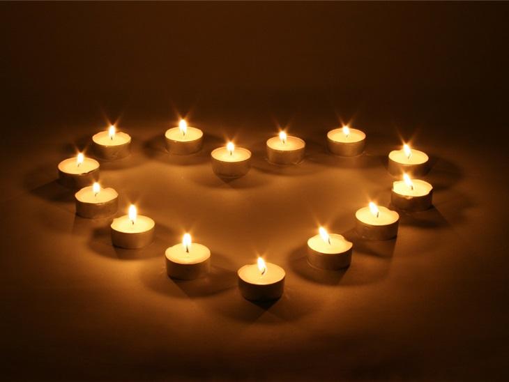 Leggi news | Rito della luce per il matrimonio religioso e civile | Studio MEM