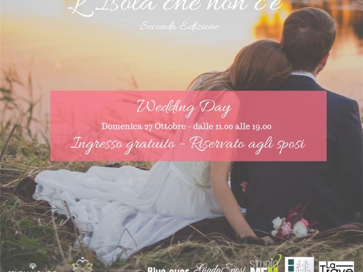 Leggi news | Wedding day a Seregno | Servizi per il matrimonio