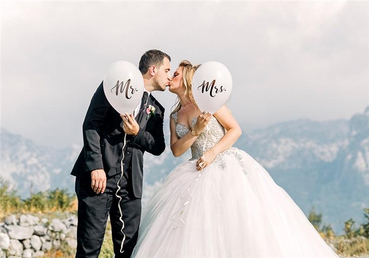 Come scegliere la musica per il matrimonio? Noi di Studio MEM, dal 1981, vi guidiamo nella scelta musicale del vostro matrimonio