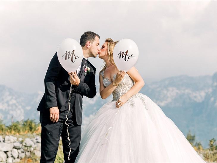 Leggi news | Come scegliere la musica per il matrimonio | Studio MEM