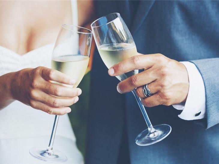 Leggi news | Musica per l'aperitivo del Matrimonio: i consigli di Studio MEM