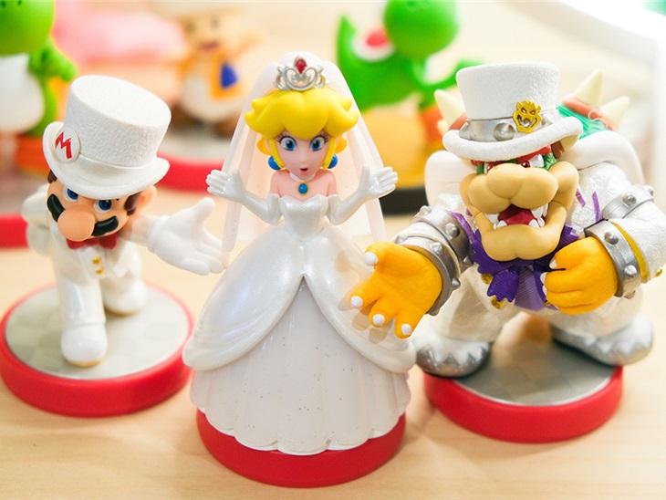 Leggi news | Giochi e sorprese per matrimoni: idee di animazione al ristorante