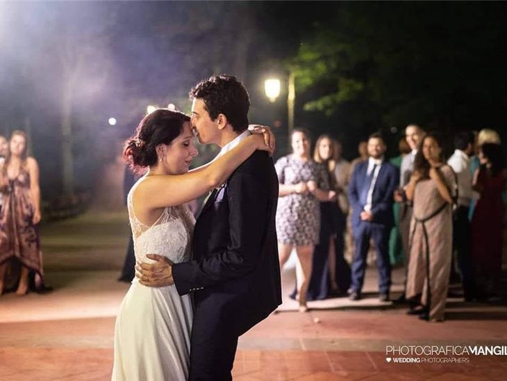 Leggi news | Primo ballo sposi: quando farlo e che canzoni scegliere