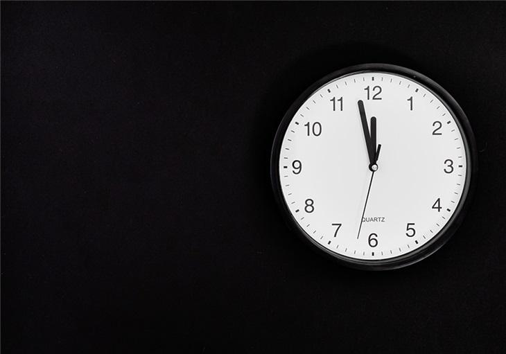 Stop musica a mezzanotte? I nostri suggerimenti per la festa del tuo matrimonio