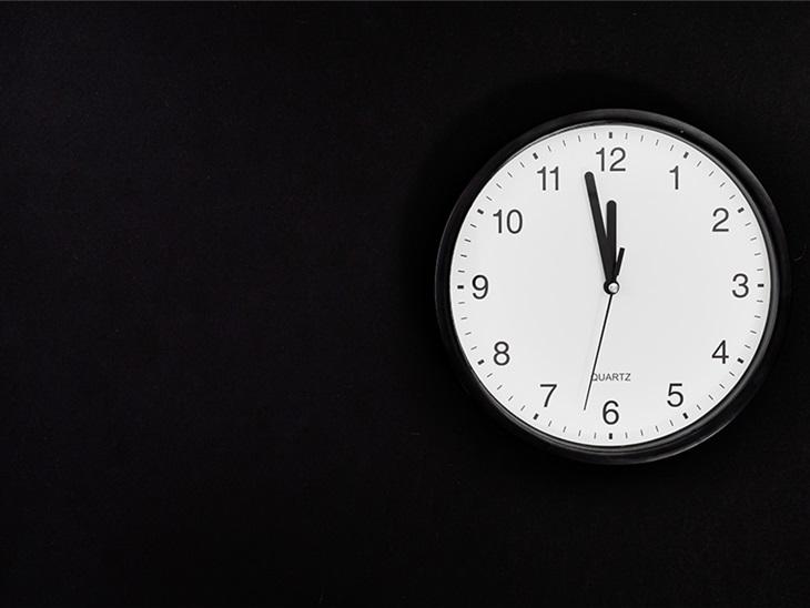 Leggi news   Stop musica a mezzanotte: i suggerimenti di Studio MEM