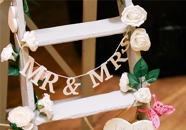 Scaletta musicale matrimonio