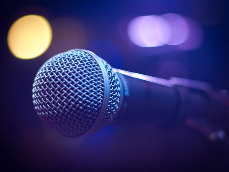 Leggi news   Musica dal vivo per matrimoni: ecco come e cosa scegliere