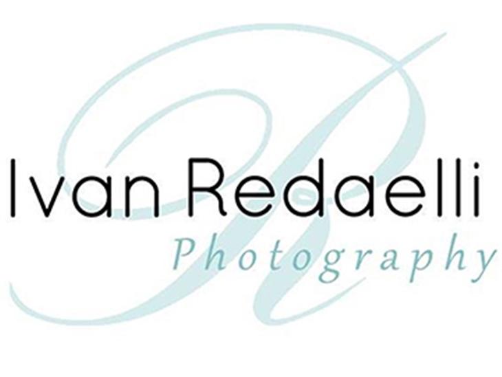 Dettaglio partner | Ivan Redaelli Fotografo