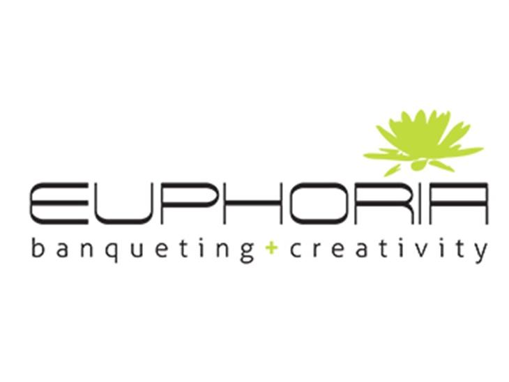 Dettaglio partner   Euphoria Banqueting